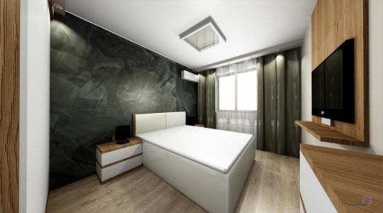 Спалня в-нт 1