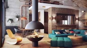 Industrial_Loft_interior_design