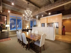 leicester-house-melbourne-warehouse-conversion-industrial-interior-design-dining