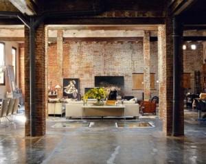 renovated-loft-design-1-554x443