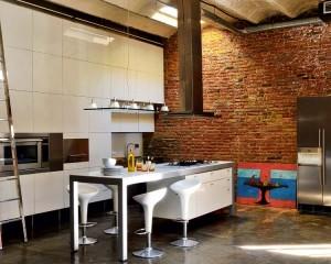 renovated-loft-design-8