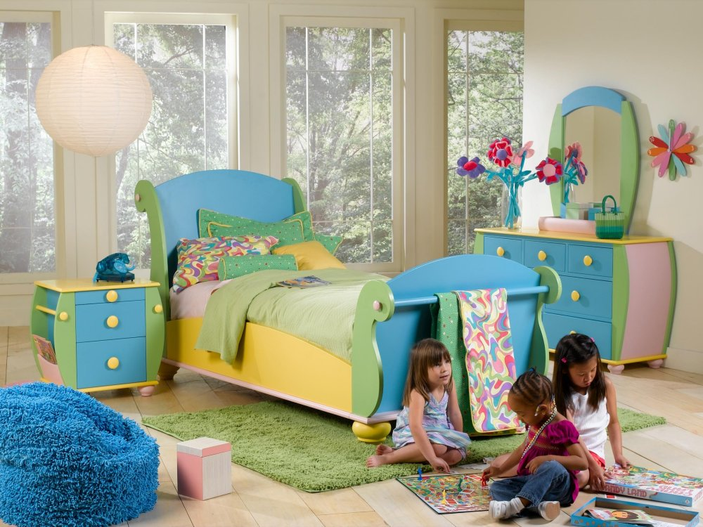 2-kids-bedroom