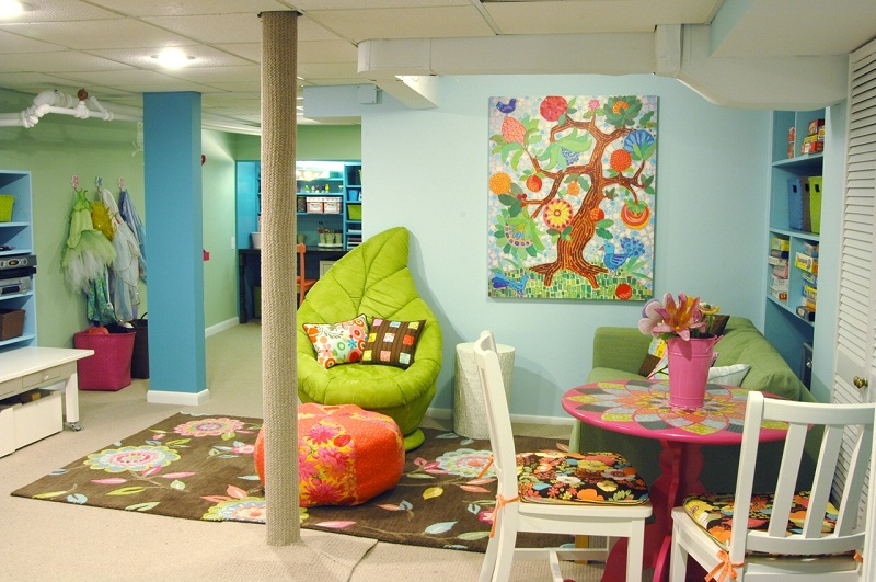 3-kids-room-interior-playroom-decorating-ideas