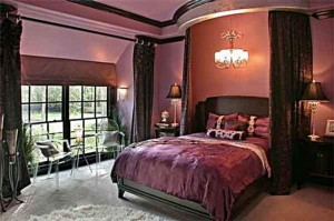 Bedroom-Decorating-Ideas-for2