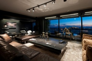 Skyfall-Apartment-17-800x532