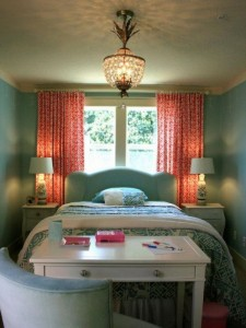 bedroom-ideas-for-women