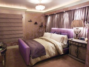 chic-retro-women-bedroom-design-ideas-romantic