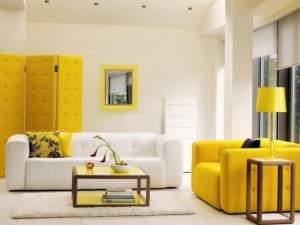 Ideas-and-Tips-to-Make-Small-Space-Look-Bigger-06