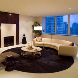 Living-Room-Decor-Gallery-9-fb-55435800