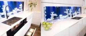 glass-aquarium-backsplash-700x297