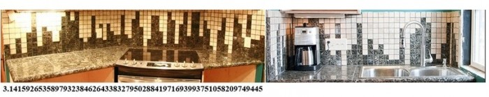 graphic-tile-backsplash-mosaic-700x139