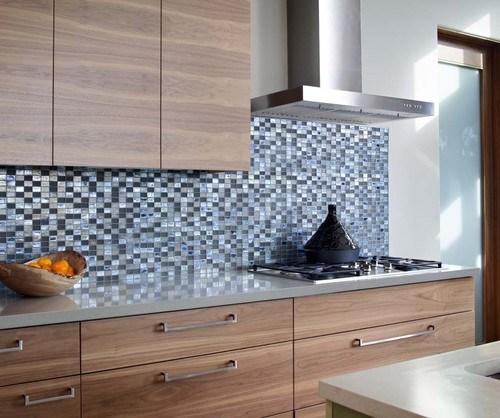 home-design22