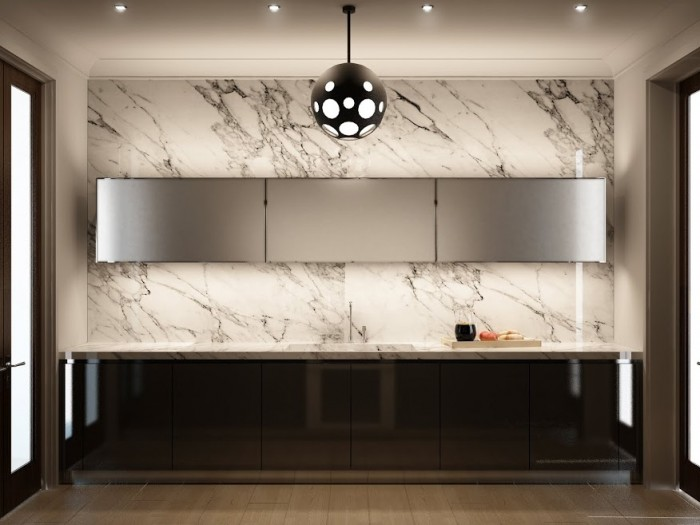 marble-kitchen-wall-700x525