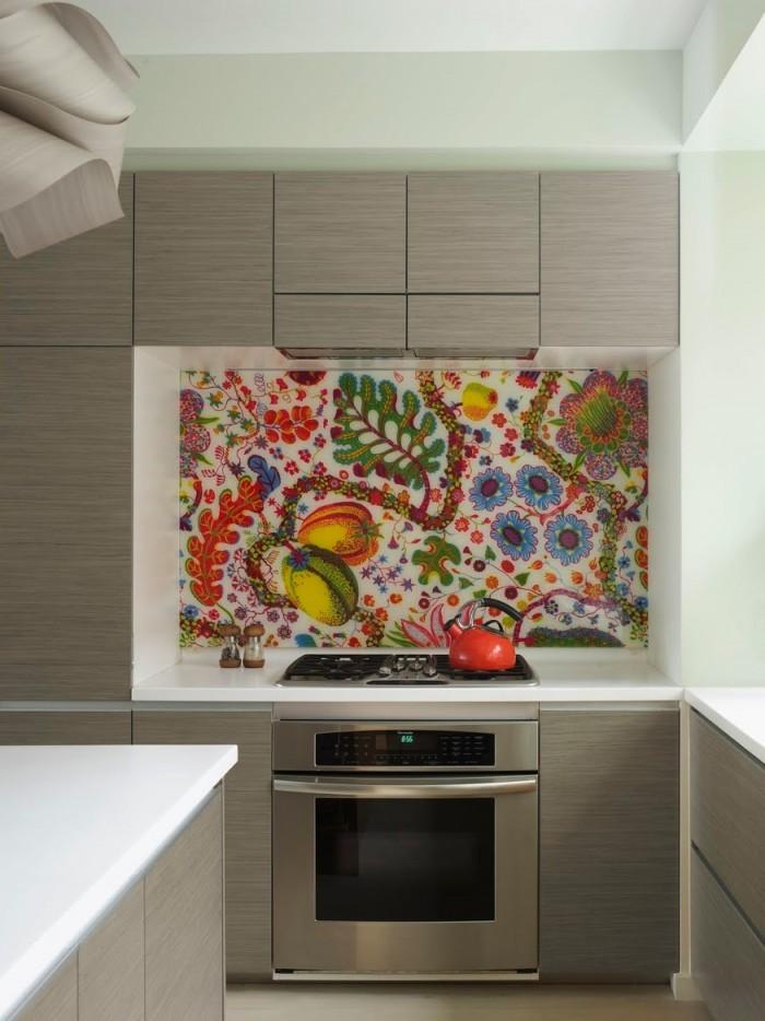 multicolored-mosaic-backsplash-700x934