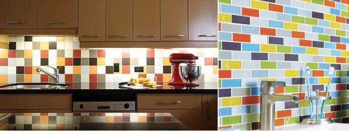 mutlitcolored-subway-tile-backsplash-700x263