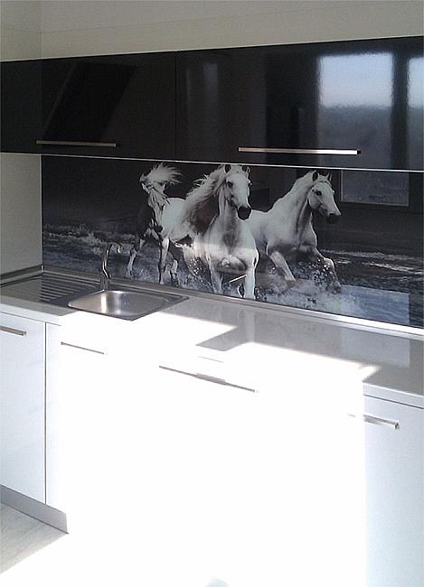 print_staklo_pechat_glass