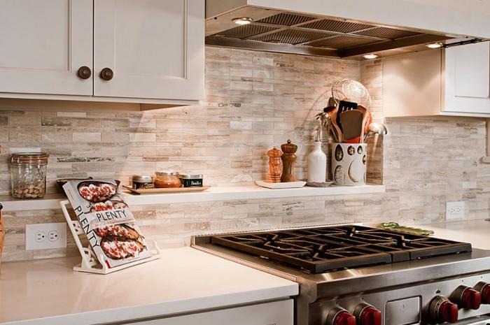 white-old-world-kitchen-700x465