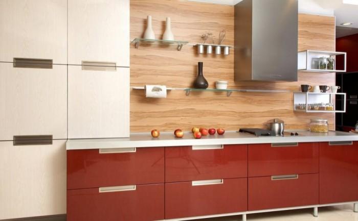 wood-light-natural-backsplash-700x433