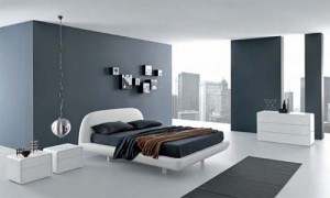 Magnificent-Bedroom-Interior-Designs-by-Presotto-Italia-5