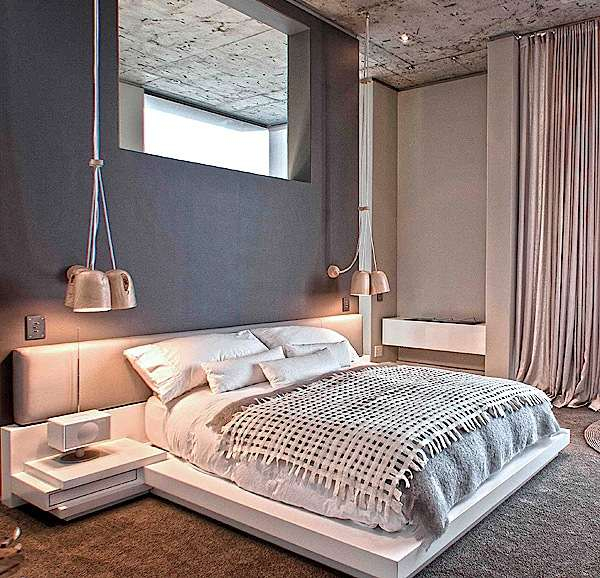 Residential-Interior-Design-with-Neutral-Color