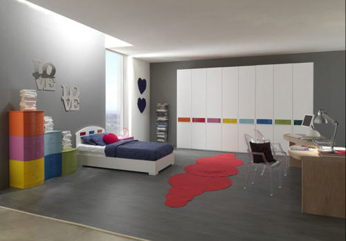 childrens-bedroom-1