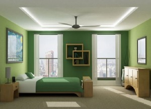 green-bedroom-designs-and-lighting-ideas