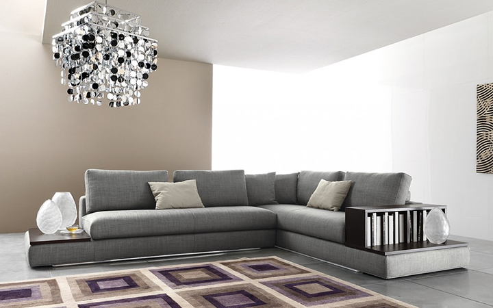 contrasted-living-rooms-in-light-tones2