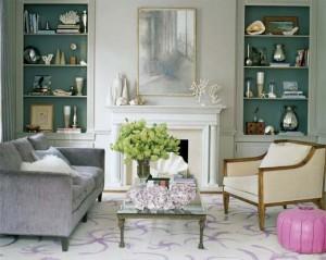 vintage-livingroom-1
